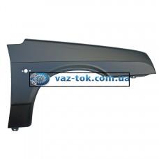 Крыло ВАЗ 21093 переднее правое Авто-ВАЗ