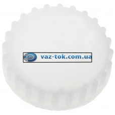 Крышка бачка омывателя ВАЗ 2108 н.о. Авто-ВАЗ