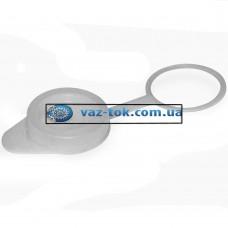 Крышка бачка омывателя ВАЗ 2108 с.о. Авто-ВАЗ