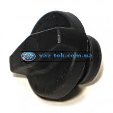 Крышка бака топливного ВАЗ 2110 без ключа Рекардо