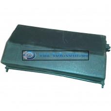 Крышка блока предохранителей ВАЗ 2108 Пластик-Сызрань