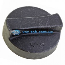 Крышка горловины масляной ВАЗ 2112 Авто-ВАЗ