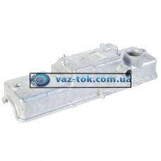 Крышка клапанная ВАЗ 2108 Авто-ВАЗ