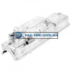 Крышка клапанная ВАЗ 21114 Авто-ВАЗ