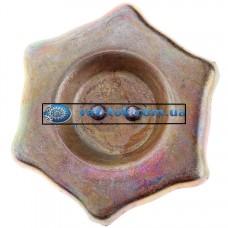 Крышка маслозаливной горловины ВАЗ 2101 ВИС