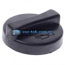 Крышка маслозаливной горловины ВАЗ 2112 ВИС