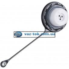 Крышка топливного бака ВАЗ 1118,2170 ДААЗ