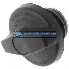 Крышка топливного бака ВАЗ 2108 ДААЗ - г. Димитровград