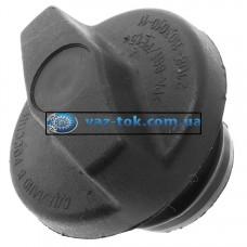 Крышка топливного бака ВАЗ 2108 ДААЗ г. Димитровград