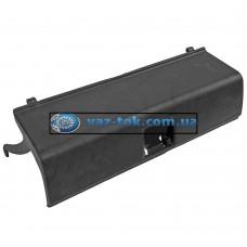 Крышка вещевого ящика ВАЗ 2108 Пластик-Сызрань