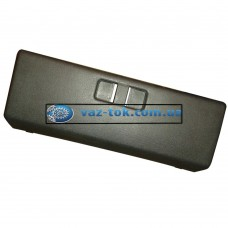 Крышка вещевого ящика ВАЗ 21083 Пластик-Сызрань