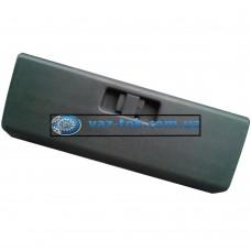 Крышка вещевого ящика ВАЗ 21083 в сборе Пластик-Сызрань