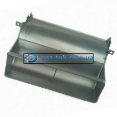 Крышка воздуховода ВАЗ 21083 Пластик-Сызрань