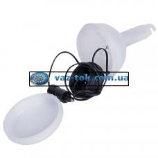 Лампа переносная ВАЗ 2101 Освар