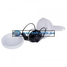 Лампа переносная ВАЗ 2101 ОАТ Освар
