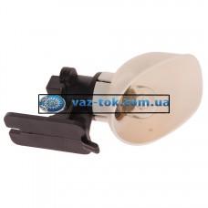 Лампа подкапотная ВАЗ 2108 Освар