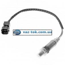 Лямбда-зонд ВАЗ 2110 1,5i/1,7i (ЕВРО-III) Bosch