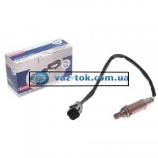 Лямбда-зонд ВАЗ 2112 Пекар