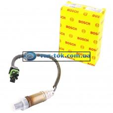 Лямбда-зонд ВАЗ 2112 (ЕВРО-III) Bosch