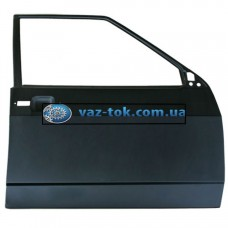Накладка двери ВАЗ 2109 наружная правая передняя Авто-ВАЗ