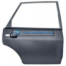 Накладка двери ВАЗ 2109 правая задняя Авто-ВАЗ