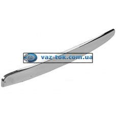 Накладка крышки багажника ВАЗ 2170 хром Пластик-Сызрань