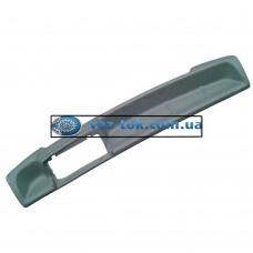 Накладка панели приборов ВАЗ 2108 Пластик-Сызрань