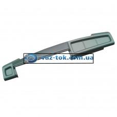 Накладка панели приборов ВАЗ 21083 Пластик-Сызрань