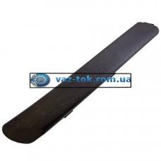 Накладка ручки подлокотника ВАЗ 2114 левая Россия