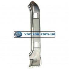 Накладка стойки ВАЗ 2108 передняя правая Тольятти