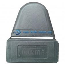 Норма ВАЗ 2101 широкая Пластик-Сызрань