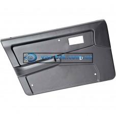 Обивка дверей ВАЗ 2109 Пластик-Сызрань