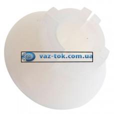 Опора шаровая рычага КПП ВАЗ 2108 ОАТ ДААЗ г. Димитровград