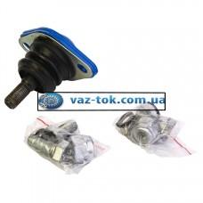 Опора шаровая ВАЗ 2108 с креплением Авто-ВАЗ