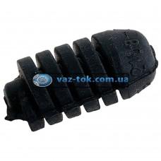 Отбойник крышки люка топливного бака ВАЗ 2108 Завод