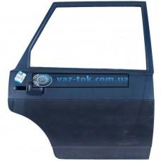 Панель двери (филенка) ВАЗ 2109 задняя правая Начало