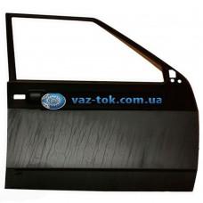 Панель двери ВАЗ 2109 передняя правая Тольятти
