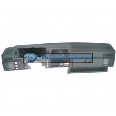 Панель приборов ВАЗ 21083 п/ф Пластик-Сызрань