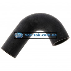 Патрубок термостата и водяного насоса ВАЗ 1118 Завод
