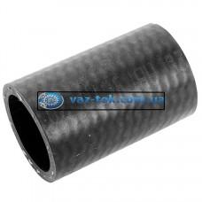 Патрубок термостата ВАЗ 2108 БРТ