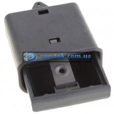 Пепельница хребта ВАЗ 2110 Пластик-Сызрань
