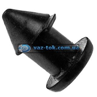 Пистон обивки термошумоизоляции ВАЗ 2101 ВРТ