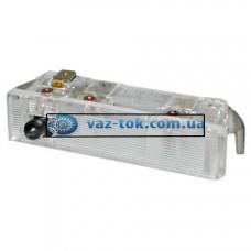 Плафон освещения багажника ВАЗ 2104 12В Освар