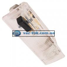 Плафон освещения салона ВАЗ 2104 12В ОАТ Освар