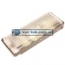 Плафон освещения салона ВАЗ 21083 12В Освар