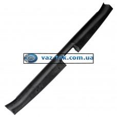 Планка багажника ВАЗ 2111 Тольятти