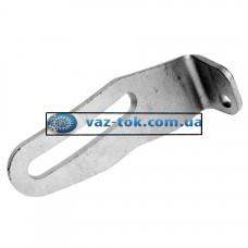 Планка генератора ВАЗ 2108 установочная Авто-ВАЗ