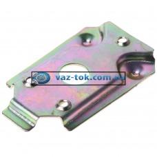 Пластина бачка омывателя ВАЗ 2108,2121 Авто-ВАЗ