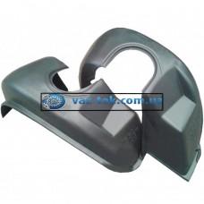 Подкрылки ВАЗ 2108 передние Пластик-Сызрань