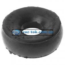 Подушка амортизатора ВАЗ 2101 переднего БРТ